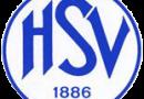 Handball-Verbandsliga: HSV völlig neben derSpur!