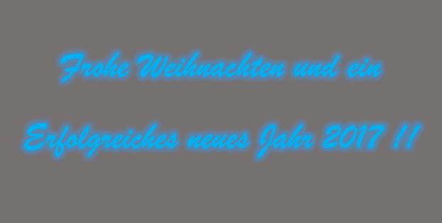 Frohe Weihnachten Hsv.Neue Homepage Der Hsv Handball Hockenheim Handball Hsv Hockenheim