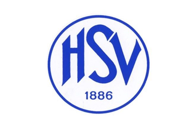HSV IIgewinnt knapp in Neckarau