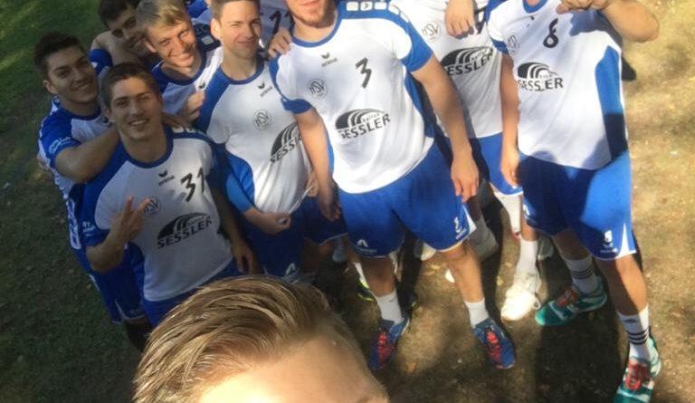 hasv handball