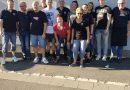 Großartiges Saisonfinale der HSV Handballer am Motodrom Kiosk