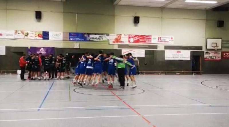HSV findet wieder in die Erfolgsspur zurück